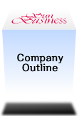 Company Outline